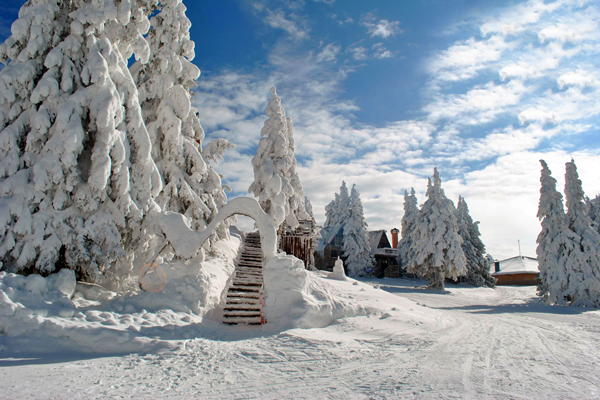http://www.mypamporovo.net/images/gallery2/Pamporovo-Winter-6.jpg